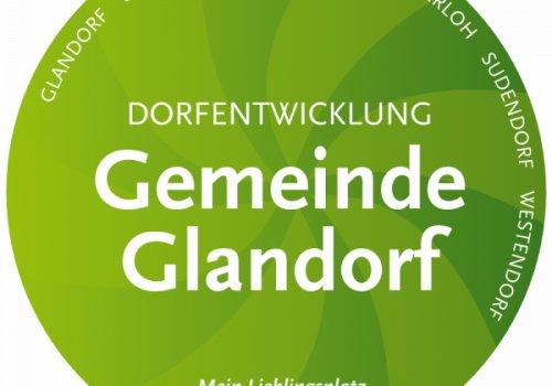Einladung zur Einwohnerversammlung am 03. April 2019, Dorfentwicklung Glandorf: Umsetzungsphase startet